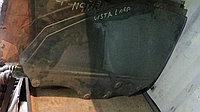 Стекло переднее левое Toyota Vista