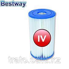 Картридж Bestway IV