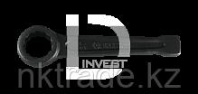 Ключ накидной усиленный 24 - 120мм (для грузовой техники)