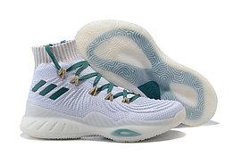 """Баскетбольные кроссовки Adidas Crazy Explosive 2017 """"Celtics"""" (40-46)"""