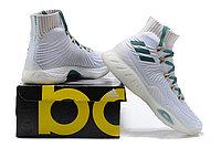 """Баскетбольные кроссовки Adidas Crazy Explosive 2017 """"Celtics"""" (40-46), фото 6"""