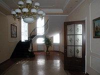 Витражи для межкомнатных дверей, D-126