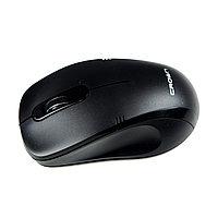 Мышь оптическая  Crown wireles mouse (беспроводная)