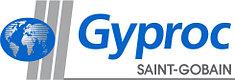 Гипсокартон Gyproc ГКЛ
