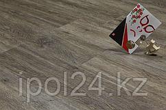 Замковая Кварц-виниловая плитка Floor Click  М 7054-D07 Дуб Хоуп