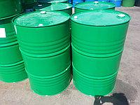Жидкое стекло калиево-натриевое, фото 1