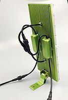 Светодиодный прожектор LED 150Вт, фото 1