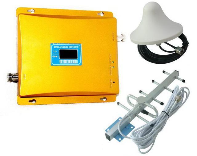 Gsm, cdma-репитеры, усилители 3g, 4g сигнала. Wifi маршрутизаторы