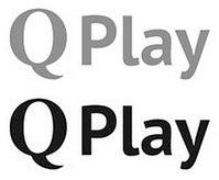 Q-PLAY Rito