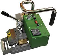 Сварочный аппарат для геомембраны LST-900