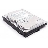 Жесткий диск внутренний Toshiba TOSHIBA   DT01ACA050 (500Гб, HDD, 3,5″, Для компьютеров, SATA) DT01ACA050