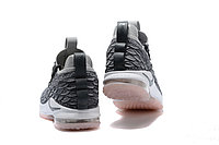 """Баскетбольные кроссовки Nike LeBron XV (15) Low """"Light Bone"""" (40-46), фото 5"""