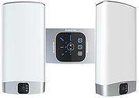 Электрический водонагреватель Ariston ABS VELIS EVO PW 50 (накопительный)