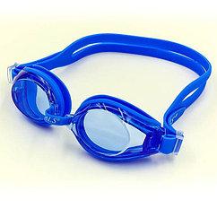 Очки для плавания (Seals)