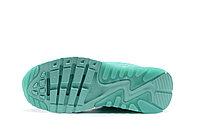 """Летние кроссовки Nike Air Max 90 Ultra BR """"Tiffany"""" (36-45), фото 5"""