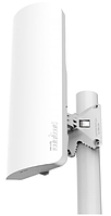 MikroTik mANTBox 15s (RB921GS-5HPacD-15S)