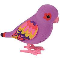 Интерактивная птичка Little Live Pets Милашка Софи 98111, фото 1