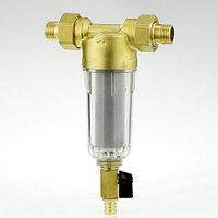 Фильтр Гейзер Бастион 111 3/4 (для холодной воды d60)