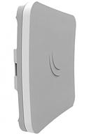 MikroTik SXTsq 5 (RBSXTsq5HPnD)