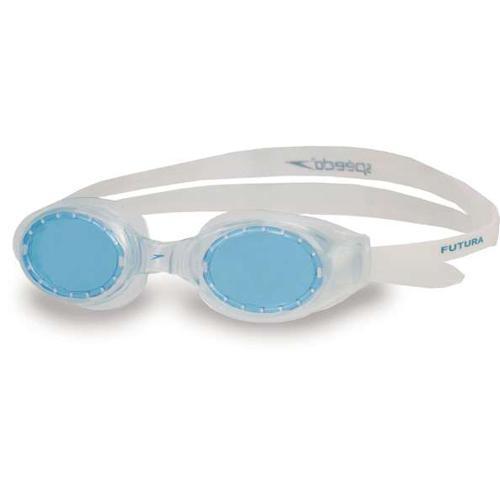 Очки для плавания (Speedo)