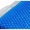 29021 Intex Теплосберегающее покрытие тент для бассейна 305 см, фото 4