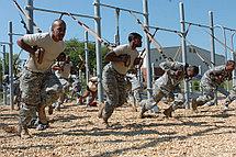 Петли для силового тренинга TRX Force Kit, фото 3