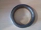 Кольцо графитовое трубы глушителя Pajero, Montero Sport, Pajero Sport, 61x77.8x16, фото 2