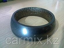 Кольцо глушителя графитовое Suzuki Vitara, 48-63-16