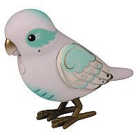 98098 Интерактивная птичка Little Live Pets Ангелочек Анжела, фото 1