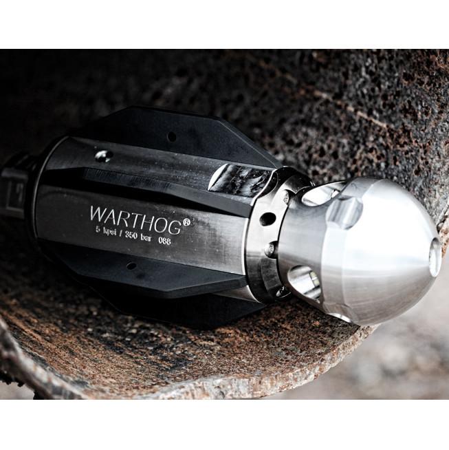 Насадка Warthog WGR Magnum