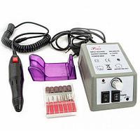 Аппарат для маникюра, педикюра и наращивания ногтей Lina Mercedes 2000