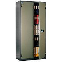 Шкаф архивный огнестойкий BM 1993 EL