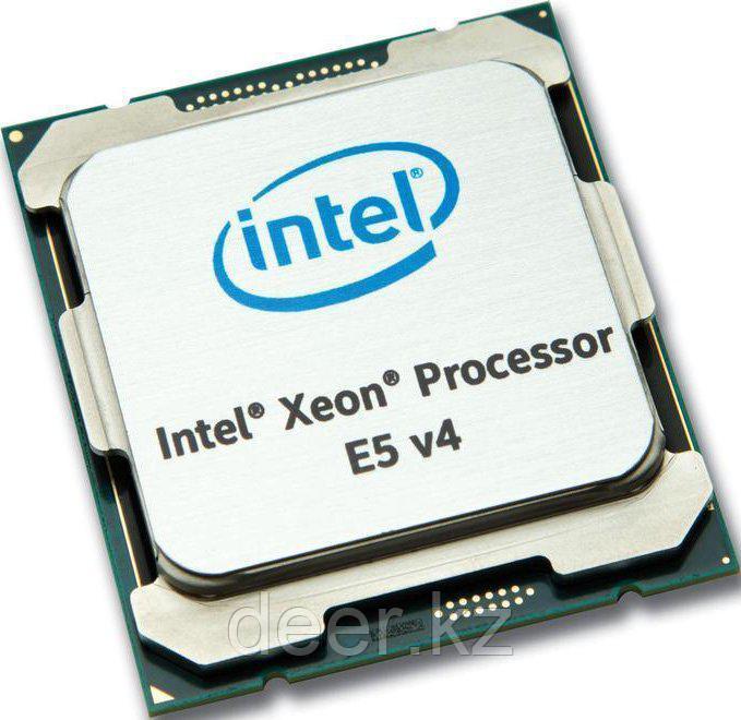 Процессор 818172-B21 HPE DL360 Gen9 Intel® Xeon® E5-2620v4