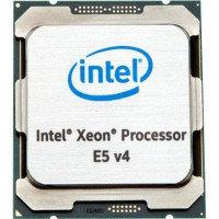 Процессор 801239-B21 HPE DL180 Gen9 Intel® Xeon® E5-2620v4