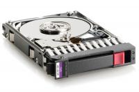 Жесткий диск 765453-B21 HPE 1Tb, 6G, SATA, 7.2K rpm