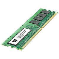 Модуль памяти 805671-B21 HPE 16GB (1x16GB)