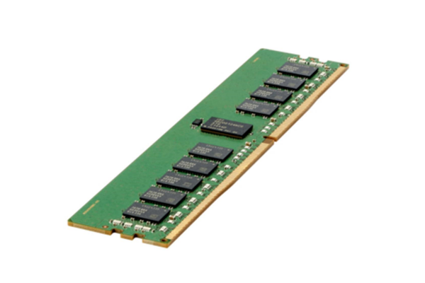 Модуль памяти 805349-B21 HPE 16GB 1Rx4 PC4-2400T-R Kit