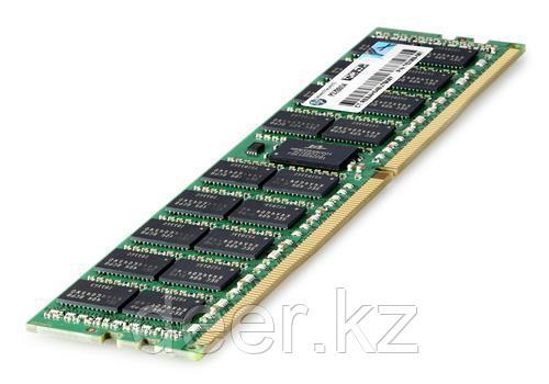 Модуль памяти 805351-B21 HPE 32GB 2Rx4 PC4-2400T-R Kit