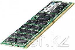 Оперативная память HPE 16GB 1Rx4 PC4-2666V-R Smart Kit, 815098-B21