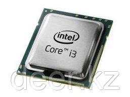 Процессор Intel Core i3-6100 (3.7 GHz), 3M, LGA1151, CM8066201927202, OEM
