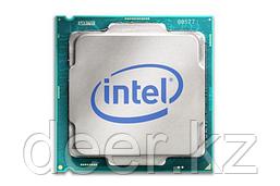 Процессор Intel Core i5-6600 (3.3 GHz), 6M, LGA1151, CM8066201920401, OEM