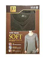 Термобелье мужское JamesDean Soft размер XL