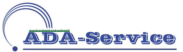 ТОО ADA_Service - официальный дистрибьютор компании  Hunter (USA), систем автоматического полива