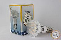 LED Светодиодная лампа R39 E14 4W Eco-SvetАКЦИЯ! При покупке двух ламп данной модели третья в подарок!, фото 1