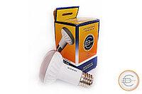 LED светодиодная лампа R63 E27 9W цена от 660 тенге, фото 1