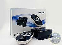 Контроллер для диммирования LED ленты