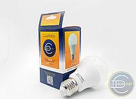 Светодиодная лампа LED  ЛЕД A60x7 12W цена от 640 тенге, фото 1