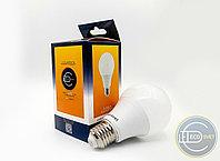 Светодиодная лампочка  ЛЕД  модель  A70x7 мощность 16WАКЦИЯ! При покупке двух ламп данной модели третья в пода, фото 1