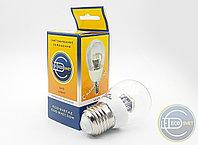Светодиодная LED ЛЕД лампа G45/SD 4,2W E27 АКЦИЯ!