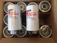 Топливный фильтр FS19732